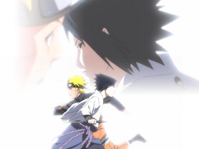 Foro gratis : Micrasanime - MICRASANIME Naruto10