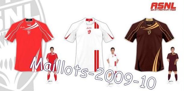 Les nouveaux maillots Sans_t96