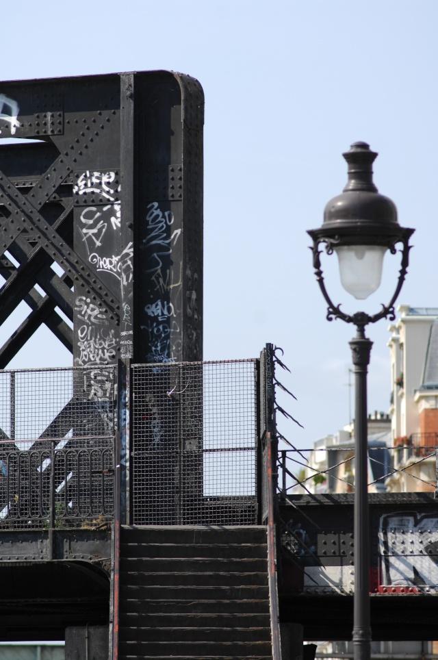 Canaux de Paris, sortie photos du 6 septembre 2009 Dsc_0033