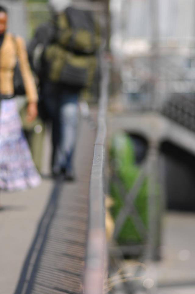 Canaux de Paris, sortie photos du 6 septembre 2009 Dsc_0035