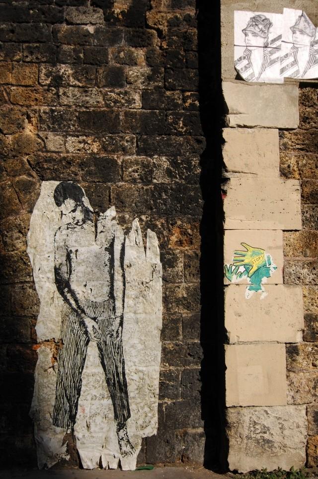 Canaux de Paris, sortie photos du 6 septembre 2009 Dsc_0048