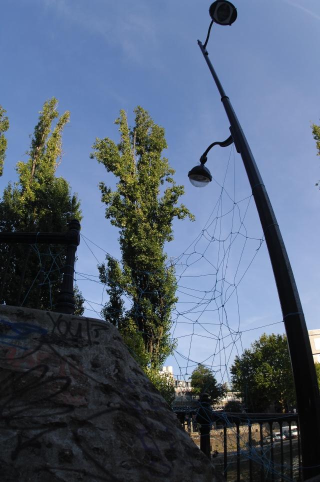 Canaux de Paris, sortie photos du 6 septembre 2009 Dsc_0053