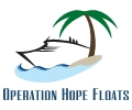 Operation Hope Floats Operat10
