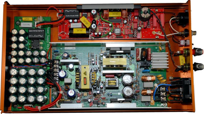 T-Amp vs Nad 3020 - Pagina 7 Nuforc10