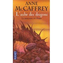 Anne Mc Caffrey, une autre grande dame de la fantasy Aube_d10