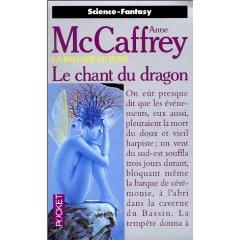 Anne Mc Caffrey, une autre grande dame de la fantasy Chant_10