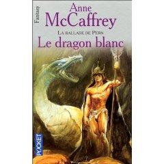 Anne Mc Caffrey, une autre grande dame de la fantasy Dragon10