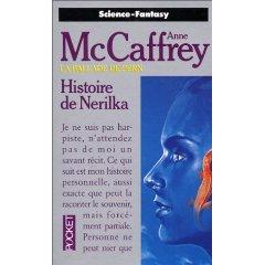 Anne Mc Caffrey, une autre grande dame de la fantasy Nerilk10