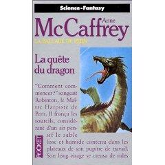 Anne Mc Caffrey, une autre grande dame de la fantasy Quate_10
