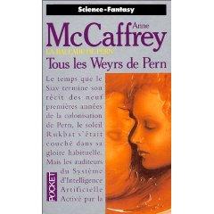 Anne Mc Caffrey, une autre grande dame de la fantasy Tous_l10