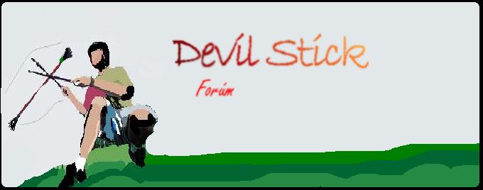 Devil Stick