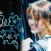 Sve o Miley