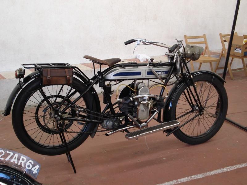 Carrera motos La Bañeza 2009 50 Aniversario Dsc05211