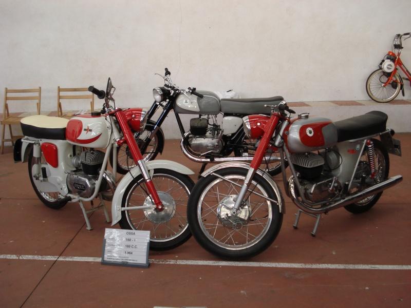 Carrera motos La Bañeza 2009 50 Aniversario Dsc05213