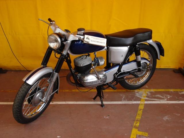 Carrera motos La Bañeza 2009 50 Aniversario Dsc05216