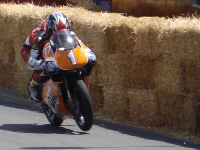 Carrera motos La Bañeza 2009 50 Aniversario Dsc05412
