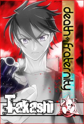avatars des membres Takash10