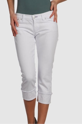 dVb Jeans - Page 2 Glambe13