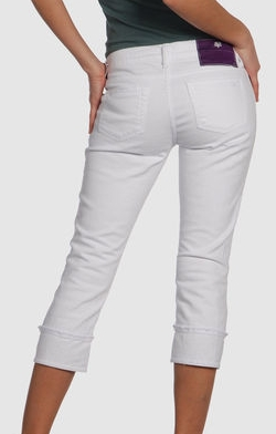 dVb Jeans - Page 2 Glambe14