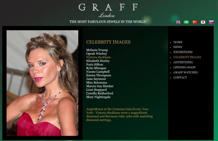 Jewels Graffu10