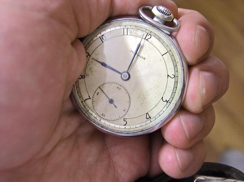 La montre du vendredi 9 Octobre 2009 - Page 2 Mmm48