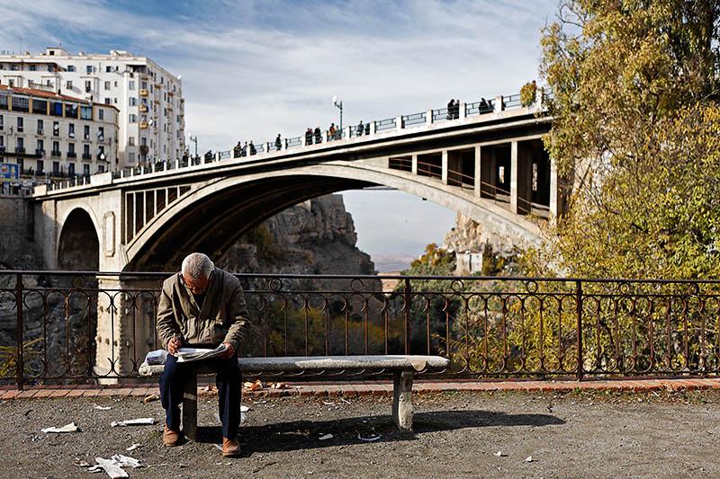 °!§. لمن لا يعرف مدينة العلم والعلماء، مدينة الجسور المعلقة، سيرتا، المدينة العريقة 2500 سنة من الوجود .§!° 1180010