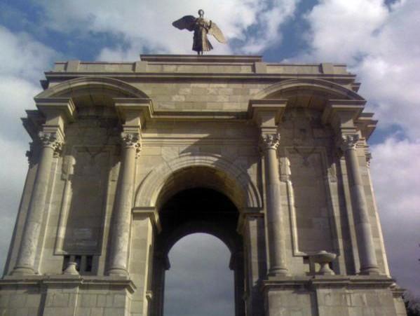 °!§. لمن لا يعرف مدينة العلم والعلماء، مدينة الجسور المعلقة، سيرتا، المدينة العريقة 2500 سنة من الوجود .§!° 12227211