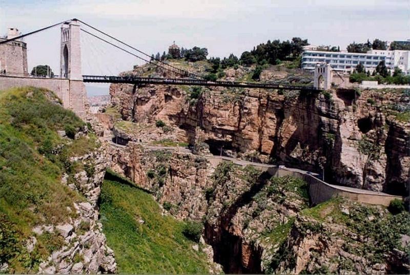 °!§. لمن لا يعرف مدينة العلم والعلماء، مدينة الجسور المعلقة، سيرتا، المدينة العريقة 2500 سنة من الوجود .§!° Cne09810