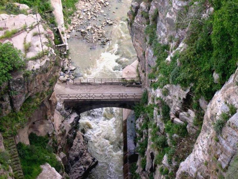 °!§. لمن لا يعرف مدينة العلم والعلماء، مدينة الجسور المعلقة، سيرتا، المدينة العريقة 2500 سنة من الوجود .§!° Consta10