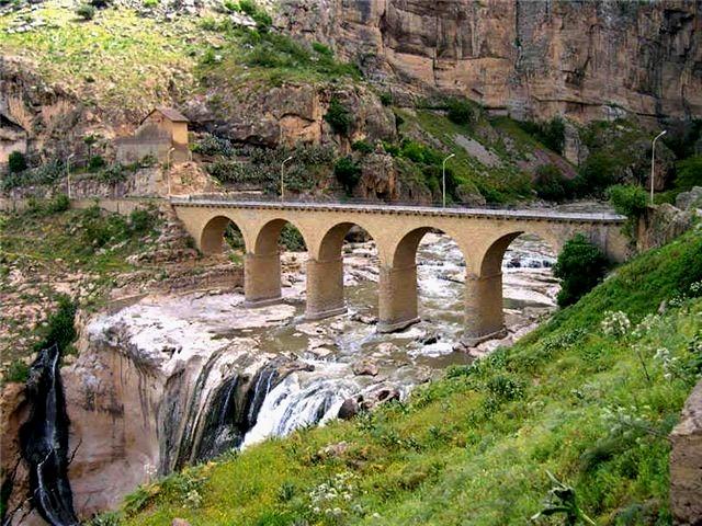 °!§. لمن لا يعرف مدينة العلم والعلماء، مدينة الجسور المعلقة، سيرتا، المدينة العريقة 2500 سنة من الوجود .§!° Df00eb10