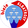 Biele Albatrosy - Virtuálny akrobatický tím - Fórum