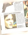 Robert Pattinson - Page 2 Rob10