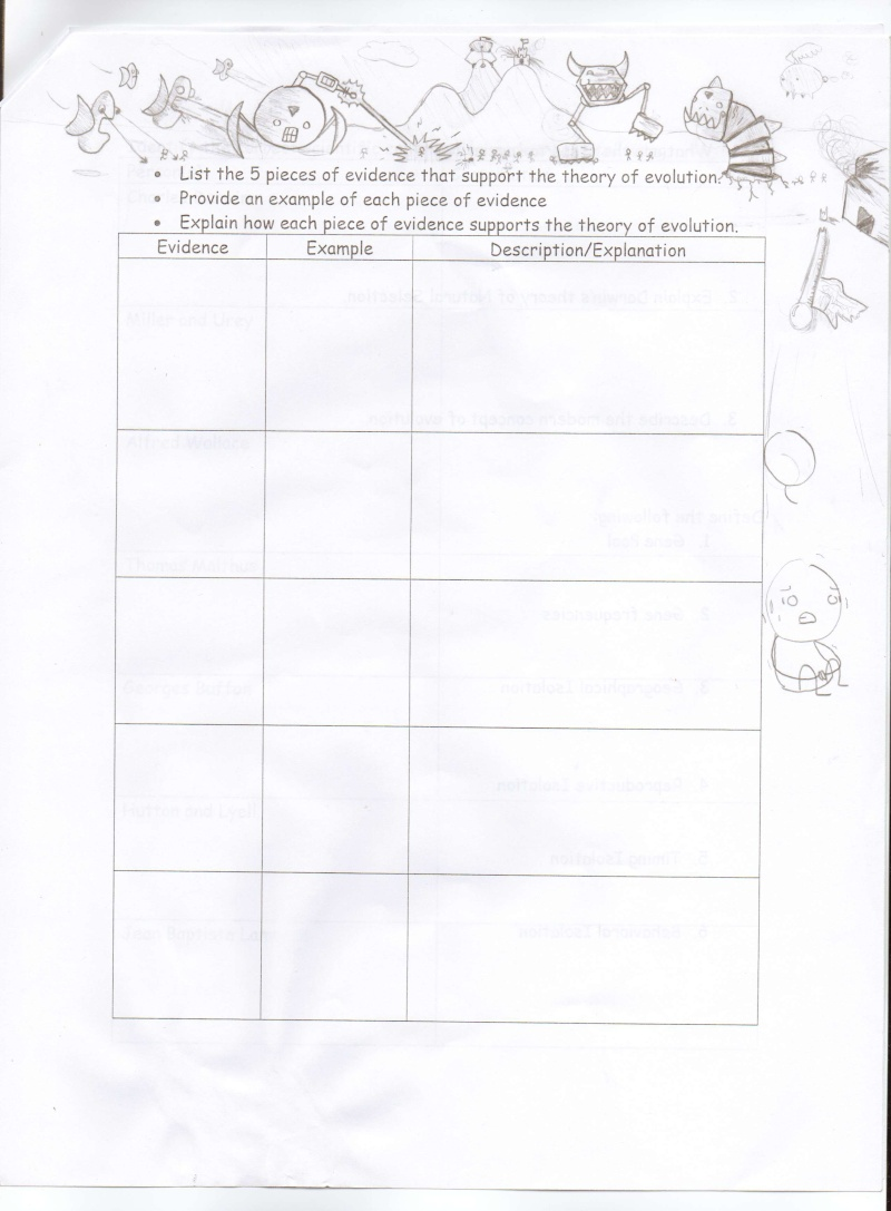 Iggy's Doodles Apoccc10