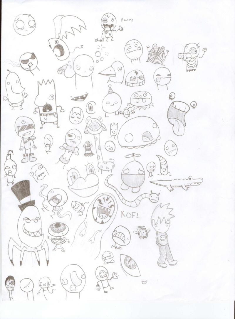 Iggy's Doodles Scanhi11