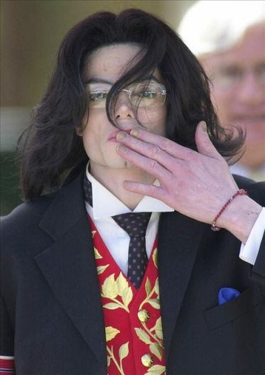 Immagini Michael Jacksons' Kiss - Pagina 8 310