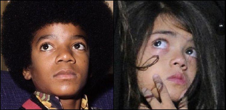 i figli di Michael - Pagina 7 Gchgh10