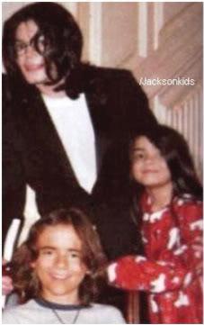 i figli di Michael - Pagina 7 Goodch10