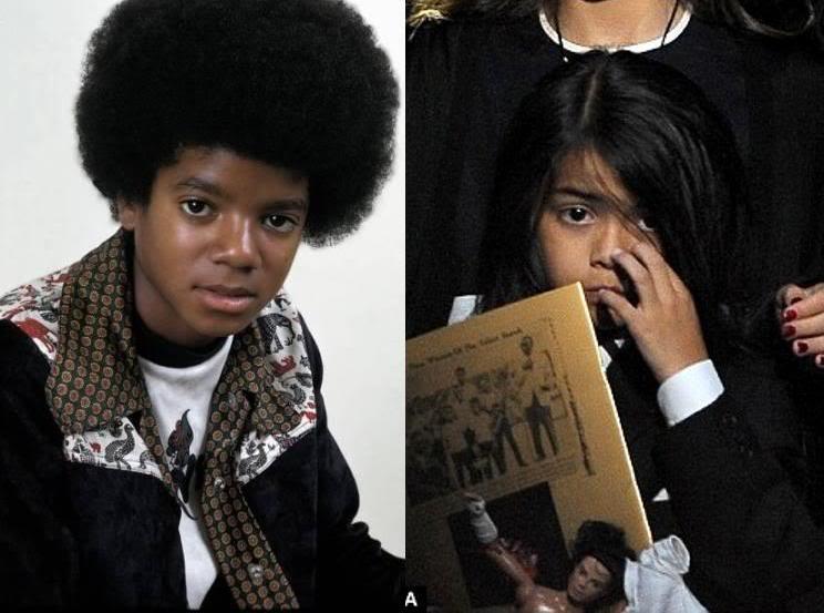 i figli di Michael - Pagina 7 Michae12