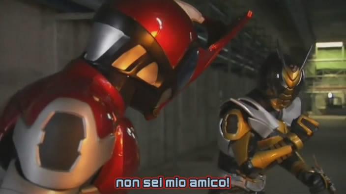 Kamen Rider Kabuto, DVB, DivX, Mp3 Jap, HardSub, Avi - Pagina 2 Dnotom10