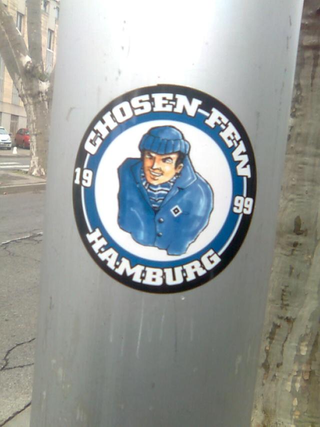 """Stickers """"Partout/Toujours"""" (Photos/débats) Photo111"""