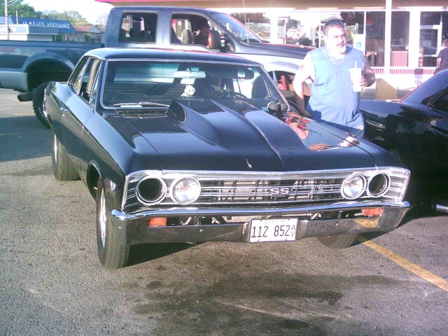 1st car show pics of year More_c13