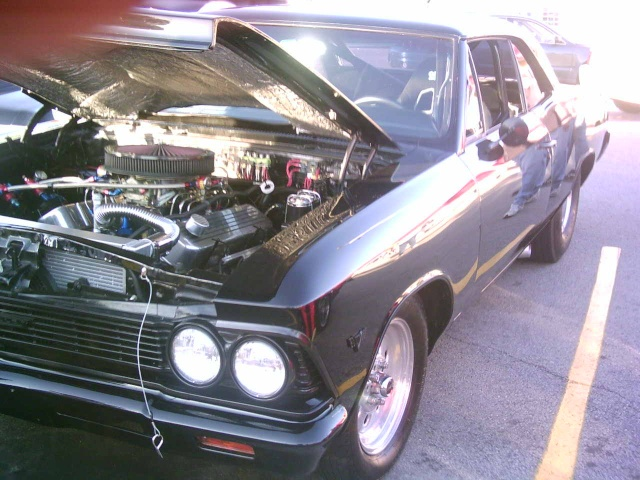 1st car show pics of year More_c14