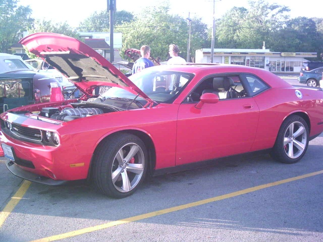 1st car show pics of year More_c16