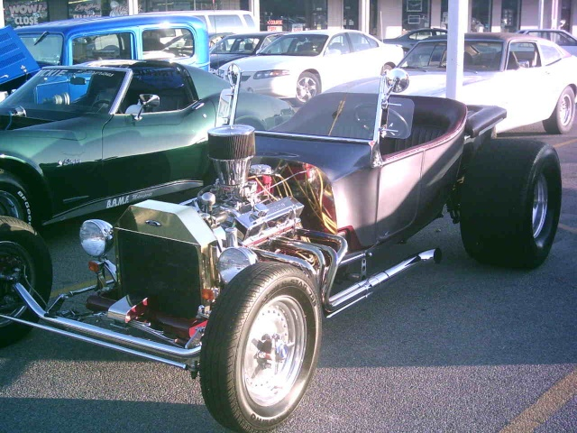 1st car show pics of year More_c17