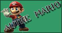 Autres Mario.