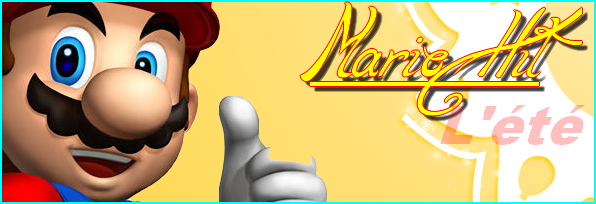 Mario-Hit
