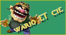 Wario & Cie