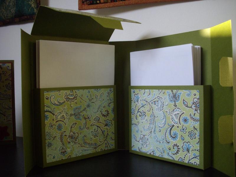 récap cadeaux 2009 Imgp1012