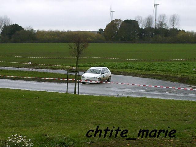 (RS Villers) Retour photos, vidéo .......... Tof_1211