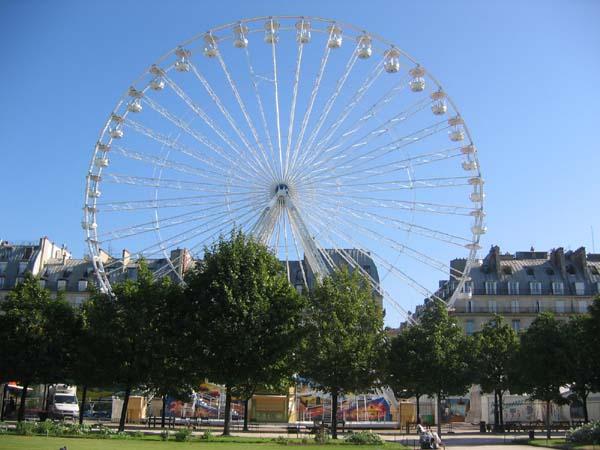 IRL 2009 @ Paris: résumés, photos, vidéos, tout! Irl_pa10